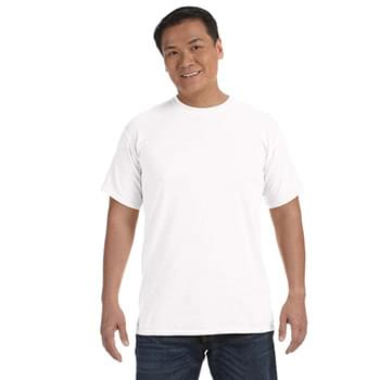 Adult Heavyweight RS T-Shirt