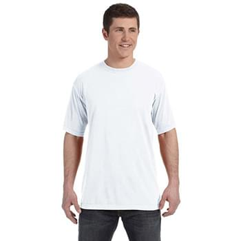 Adult Midweight RS T-Shirt