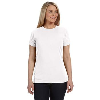 Ladies' Lightweight RS T-Shirt
