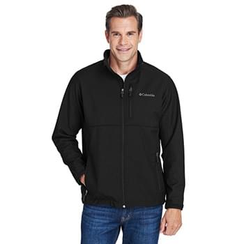Men's Ascender Soft Shell