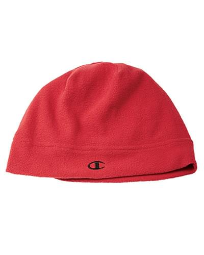 Performance Fleece Arctic Beanie