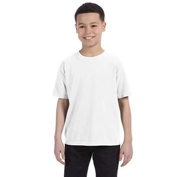 Youth Midweight RS T-Shirt