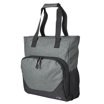 Adult Core Tote Bag