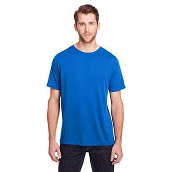Adult Fusion ChromaSoft Performance T-Shirt