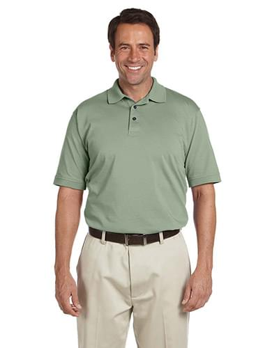 Men's Performance Plus Jersey Polo