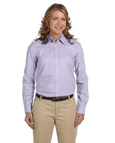 Ladies' Performance Plus Oxford