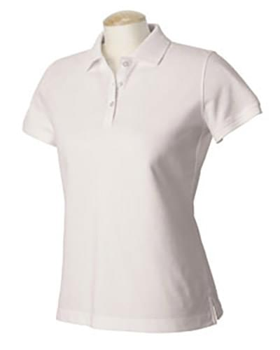 Ladies' Five-Star Performance Piqu Polo