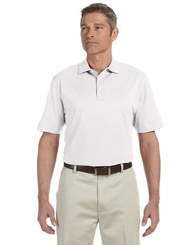 Men's Executive Club Polo