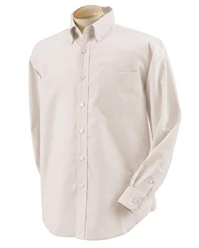 Men's Five-Star Performance Oxford