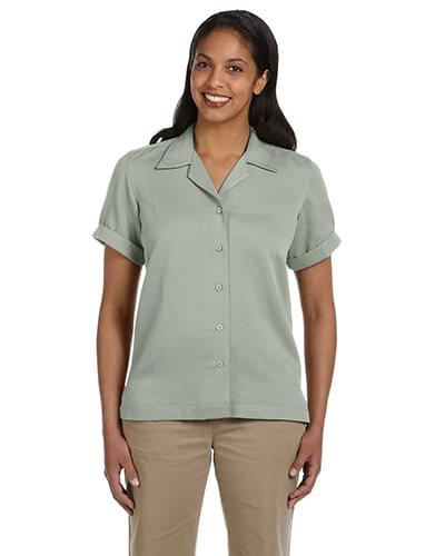 Ladies' Isla Camp Shirt