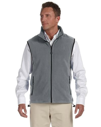 Wintercept?Fleece Vest