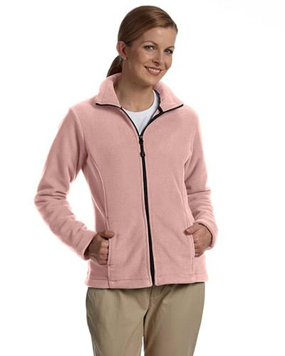 Ladies' WinterceptFleece Full-Zip Jacket