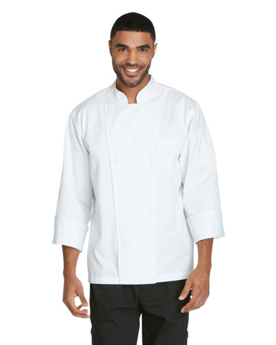 Unisex Executive Chef Coat