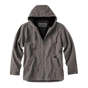 Men's Laredo Jacket