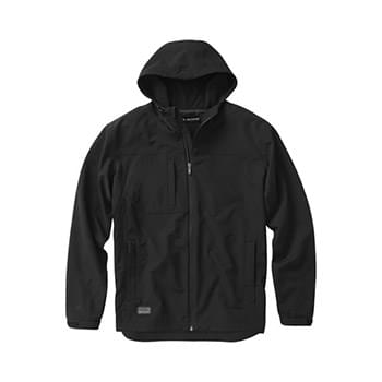 Men's Apex Jacket