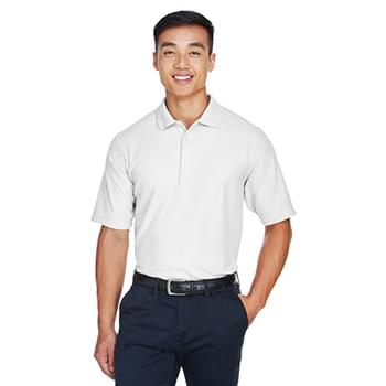 Men's DRYTEC20 Performance Polo