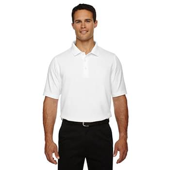 Men's Tall DRYTEC20? Performance Polo