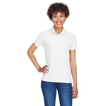Ladies' DRYTEC20 Performance Polo