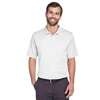 Men's Pima-Tech Jet Piqu Polo