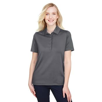 Ladies' CrownLux Performance Range Flex Polo