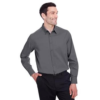 Men's CrownLux Performance Stretch Shirt