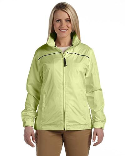 Ladies' Element Jacket