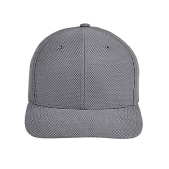 CrownLux Performance by Flexfit Adult Cap
