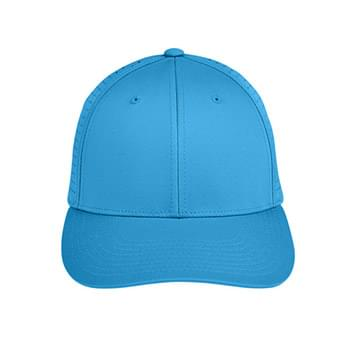 CrownLux Performance by Flexfit Adult Stretch Cap