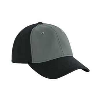 Poly/Spandex Motion Cap