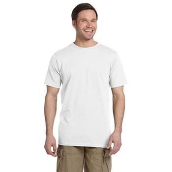 Men's 4.4 oz. Ringspun Fashion T-Shirt