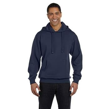 Adult Organic/Recycled Pullover Hooded Sweatshirt