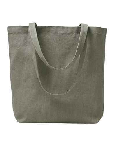 7 oz. Recycled Cotton Everyday?Tote