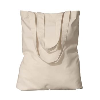 Organic Cotton Eco Promo Tote