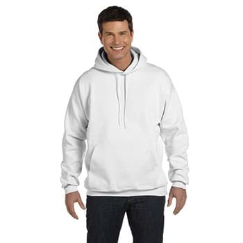 Adult 9.7 oz. Ultimate Cotton? 90/10 Pullover Hood