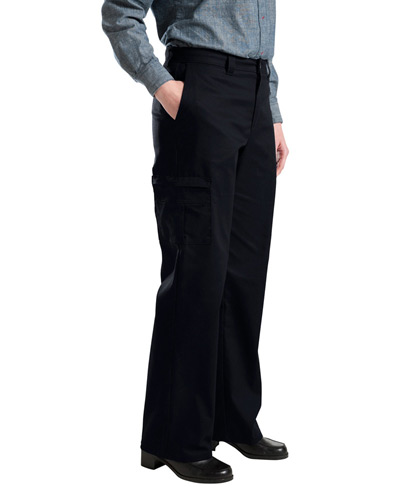 6.75 oz. Women's Premium Cargo/Multi-Pocket Pant
