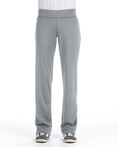 Ladies' Tech Fleece Mid Rise Loose Fit Pant