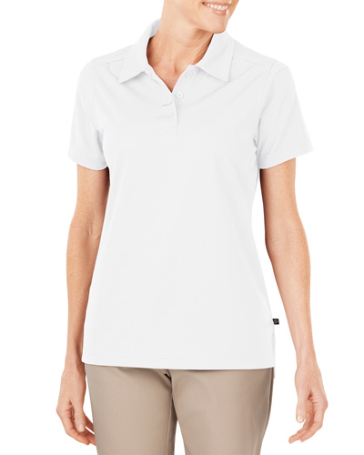 Ladies' Tactical Polo