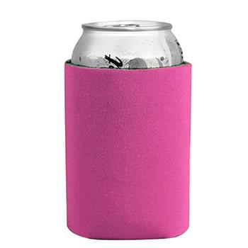 Insulated�Can�Holder