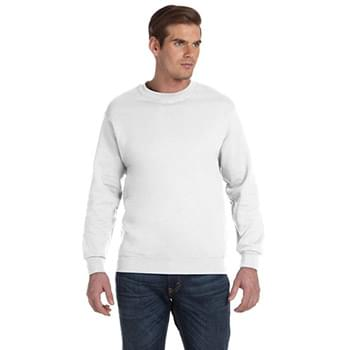 Adult DryBlend Adult 9 oz., 50/50Fleece Crew