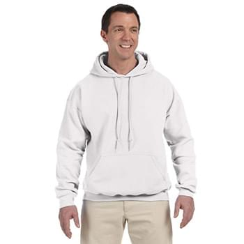 Adult DryBlend 9 oz., 50/50 Pullover Hooded Sweatshirt
