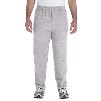 Adult Heavy Blend Adult 8 oz., 50/50 Sweatpants