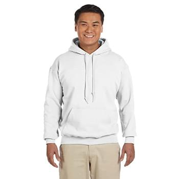 Adult Heavy Blend 8 oz., 50/50 Pullover Hooded Sweatshirt