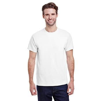 Adult Ultra Cotton? 6 oz. T-Shirt