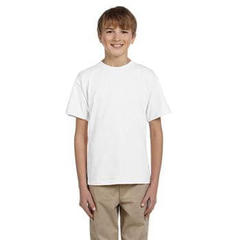 Youth Ultra Cotton? 6 oz. T-Shirt