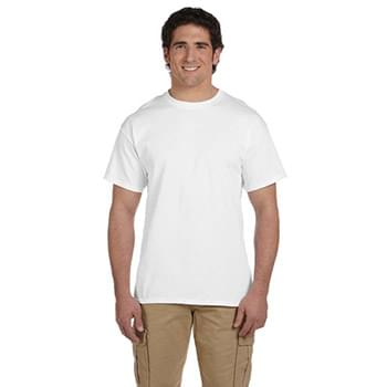 Adult Ultra Cotton? Tall 6 oz. T-Shirt