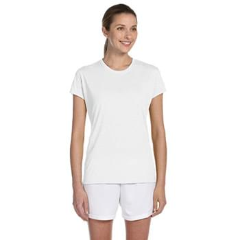Ladies' Performance Ladies' 5 oz. T-Shirt