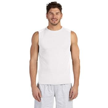 ADULT Performance? Adult Sleeveless T-Shirt