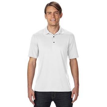 Adult Performance? 4.7 oz. Jersey Polo