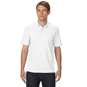 Adult Performance? 5.6 oz. Double Piqu? Polo