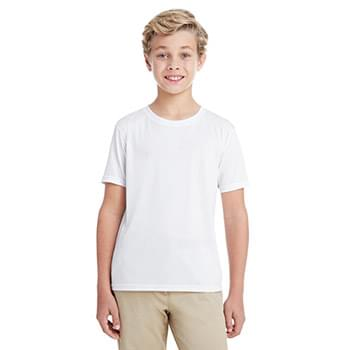Youth Performance Youth Core T-Shirt